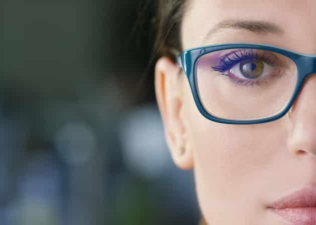 Glanmire Opticians Cork Frames