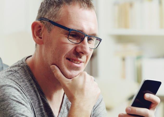 Glanmire Opticians Cork Hearing Aids