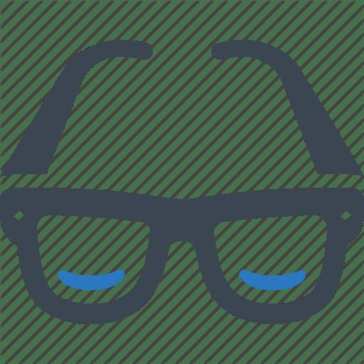 Glanmire Opticians Cork Glasses
